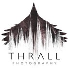 Thrall Photography