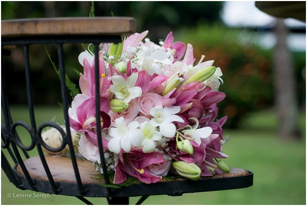 10 dicas perfeitas para ter uma decoração de casamento perfeita