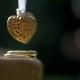 Dicas para escolher alianças de casamento