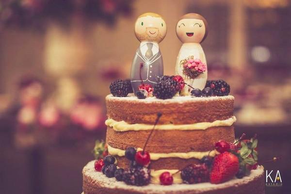 Religião e casamento