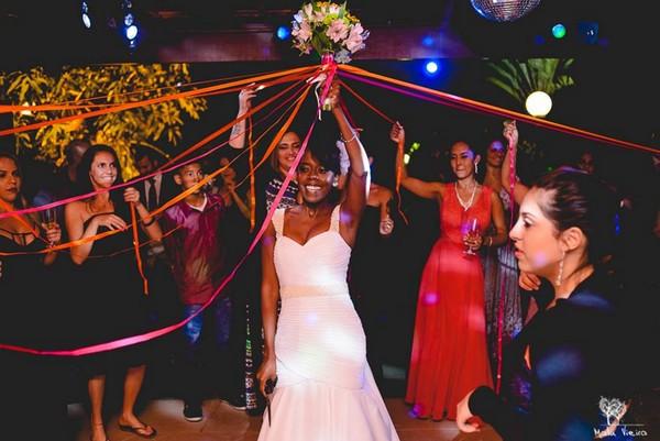 a01e318dbc9c 5 dicas para fazer a lista de convidados para casamento e evitar o estresse