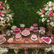 Saiba mais sobre as degustações para casamento e sua importância