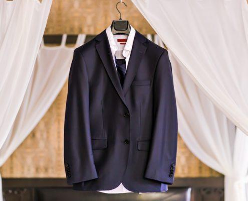 Roupas de noivo  veja diferenças entre terno eaf039df66a